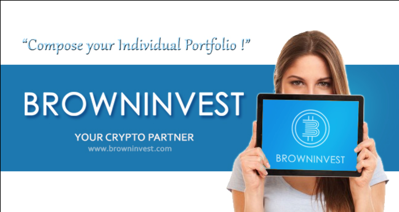 BROWNINVEST is emerging as leading investment firm in New York