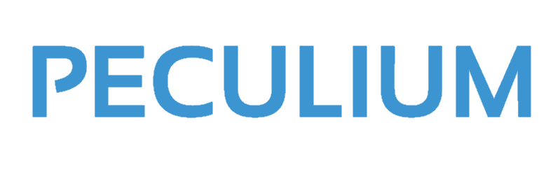 ICO's: PECULIUM, the first AI powered savings platform over blockchain (Crypto-savings platform)