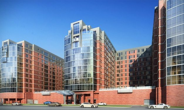 Looking for Edgewater Apartments for Rent? Try Some of Our Local Favorites