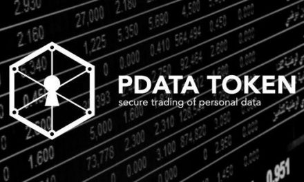 Opiria Shows Nasdaq the Disruptive Potential of  PDATA