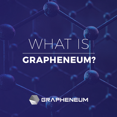 What is Grapheneum?