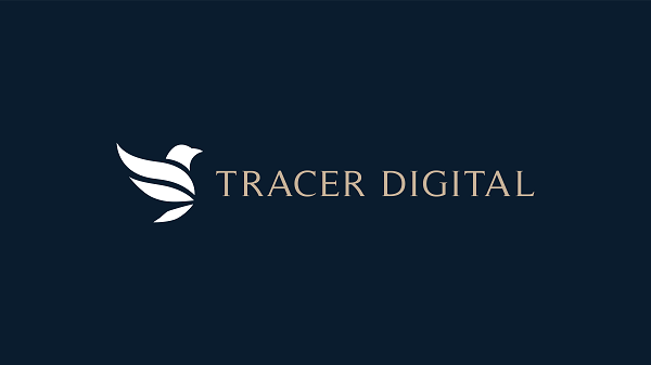 Tracer Digital Offers a Variety of Online Marketing Services for Business Success