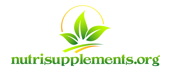 Nutrisupplements.org Launches New Supplement – KETO ULTRA
