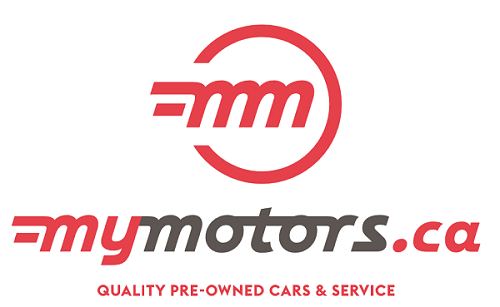 Tillsonburg C.A.R.S Now Trades as MyMotors.ca Upon Taking a Bold Step to Rename and Rebrand their Business