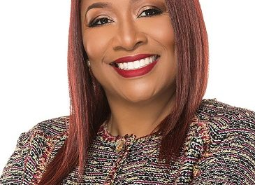 Nicole Mason to Continue to Inspire & Empower More Women Through Her Released Thought-Provoking Book Of Success Quotes