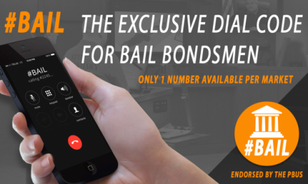 Vanity Numbers Boost Sales and Customer Retention For Bail Bondsmen