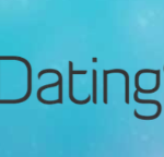 Spotting a fake online dating profile is getting easier, thanks to a new study by Dating Scout.