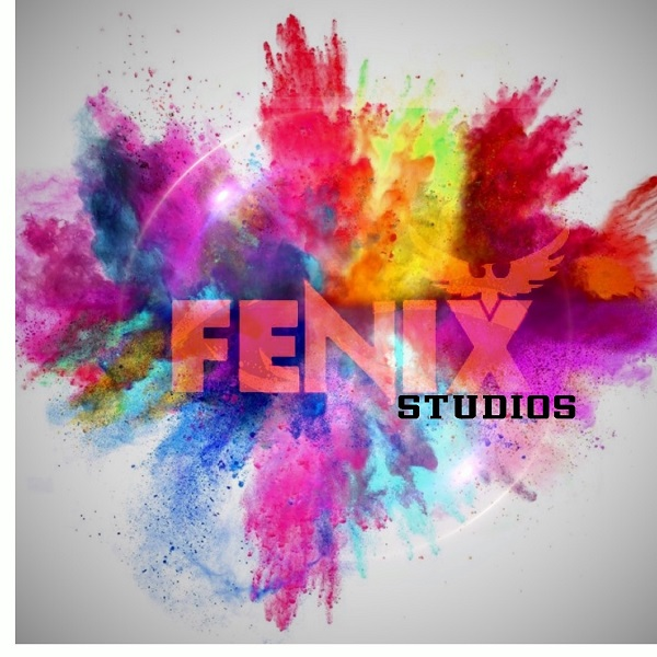 Fenix Studios, Owner Tony Hanson, On Rise To Top The Music Industry And New York City Music Scene!