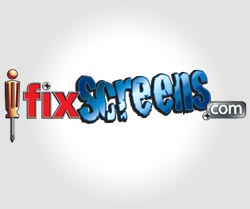 iFixScreens Opens Store In Greenwich Village, New York
