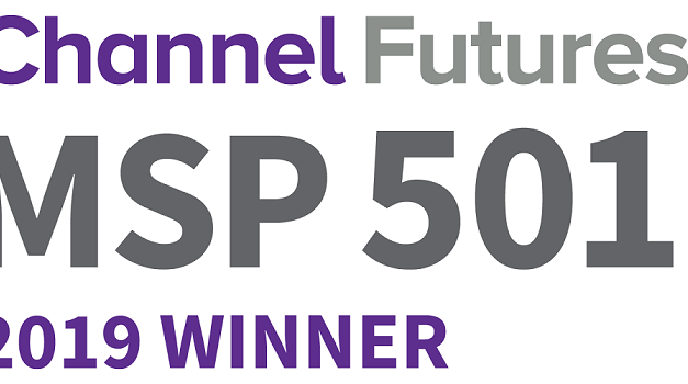 Long Island IT Services Company Wins Top Award From Channel Futures
