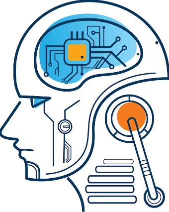Julian Jewel's Artificial Intelligence Bot