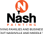 Nash Painting Sues Local Competitor, Alleges Vicious Smear Campaign Using Fake Negative Online Reviews