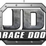 How To Decide Your Garage Door Needs Replacement or Repair