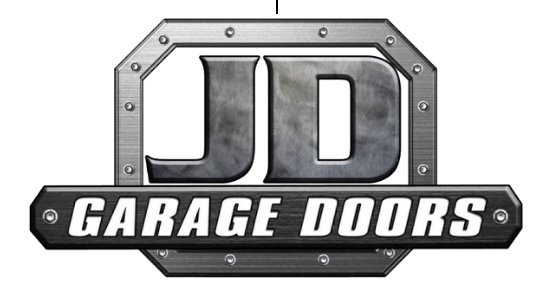 How To Decide Your Garage Door Needs Replacement or Repair